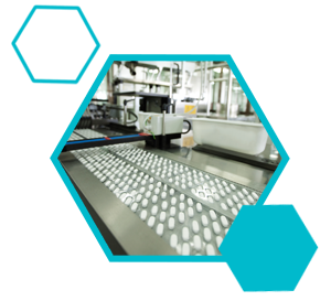sw_lab_manufacture