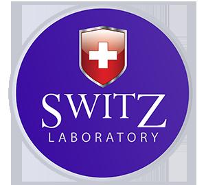 Switz Laboratory